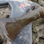 croatia-bronze-age-axehead