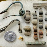 croatia-iron-age-artefacts-from-day-2