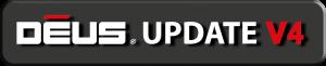 DEUS-UPDATE-V4-300x61