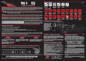 miniature_manuel_mi6-300x214