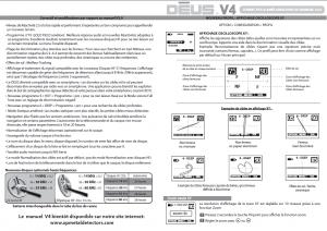miniature_resume_manuel_deus_v4-300x212
