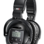 the version 5 update includes some new features to the WS4 and WS5 wireless headphones, now they have become even more versatile!