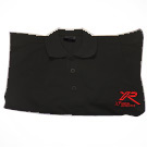 XP High Quality Polo Shirt