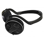 XP ORX WSAudio Wireless Headphones